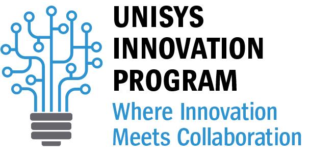 Unisys Innovation Program