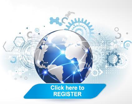 Register with UTFI